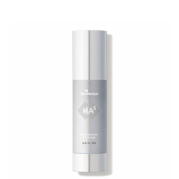 SkinMedica HA5 Rejuvenating Hydrator (1 fl. oz.)