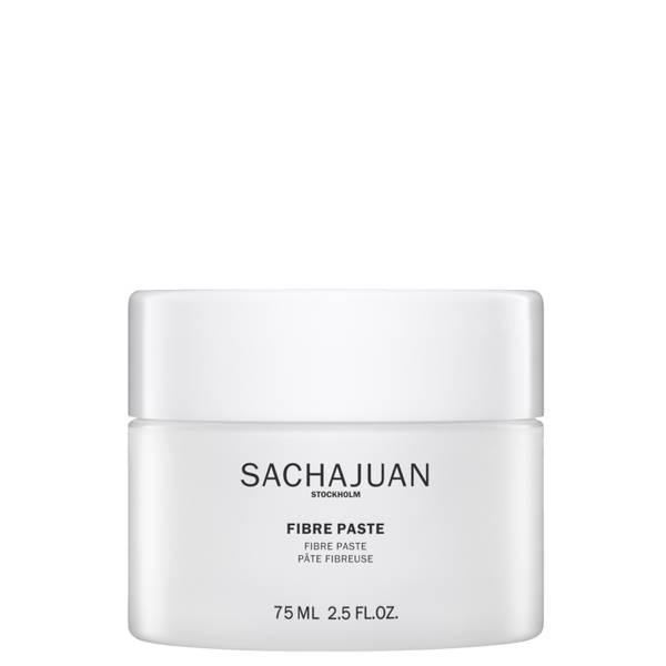Sachajuan Fibre Paste 75ml