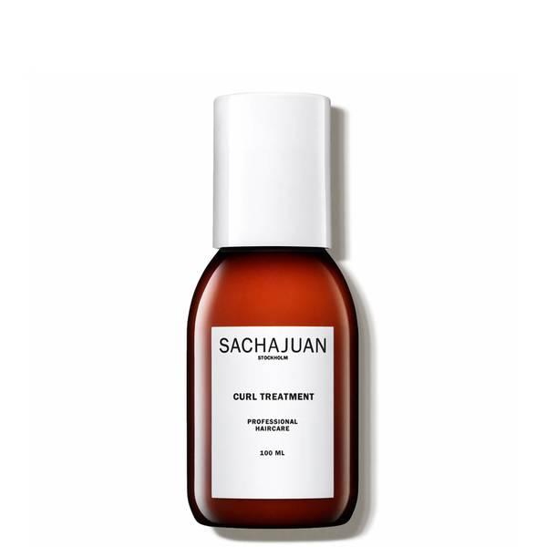 Sachajuan Curl Treatment (100 ml.)