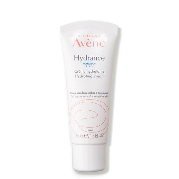 Avene Hydrance Rich Hydrating Cream (1.3 fl. oz.)