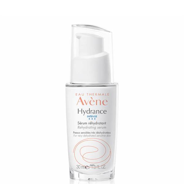 Avene Hydrance Intense Rehydrating Serum (1 fl. oz.)
