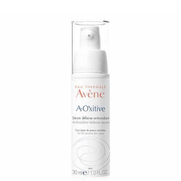 Avene A-Oxitive Antioxidant Defense Serum (1 fl. oz.)
