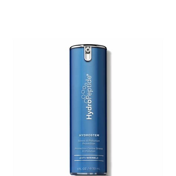 HydroPeptide HydroStem Serum Treatment
