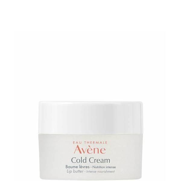 Avene Cold Cream Lip Butter (0.2 fl. oz.)