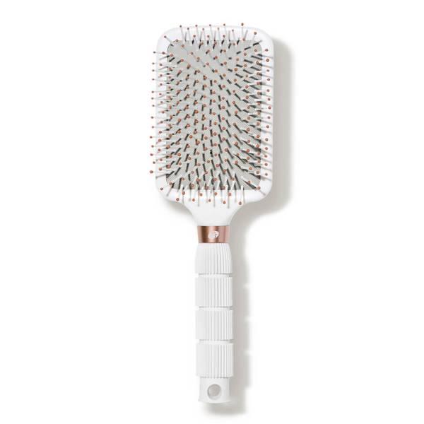T3 Smooth Paddle Brush
