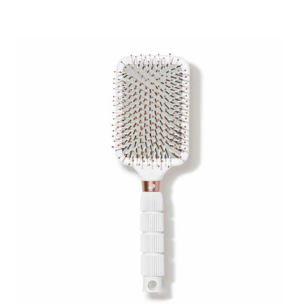 T3 Smooth Paddle Professional Styling Brush (1 piece)