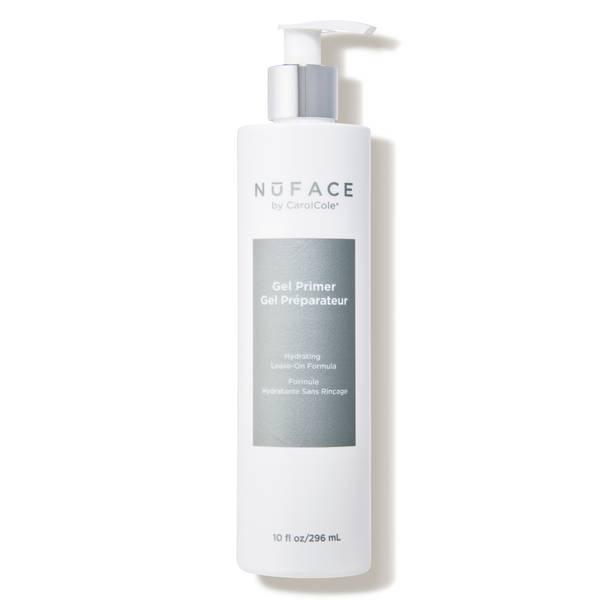 NuFACE Hydrating Leave-On Gel Primer (10 fl. oz.)