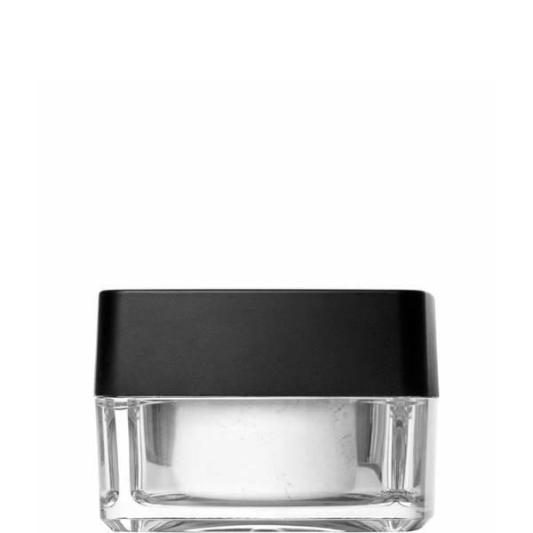 3INA Makeup The Setting Loose Powder Transparent 8g