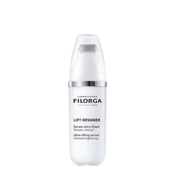 Filorga Lift Designer Treatment -anti-age-kasvoseerumi, 30ml