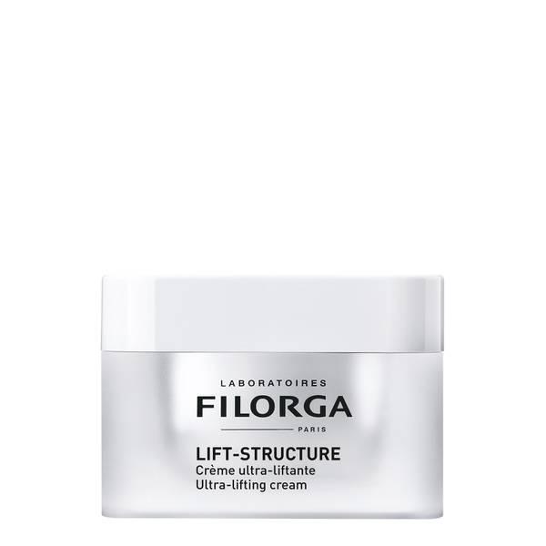 Filorga Lift Structure crema ultra-liftante 50 ml