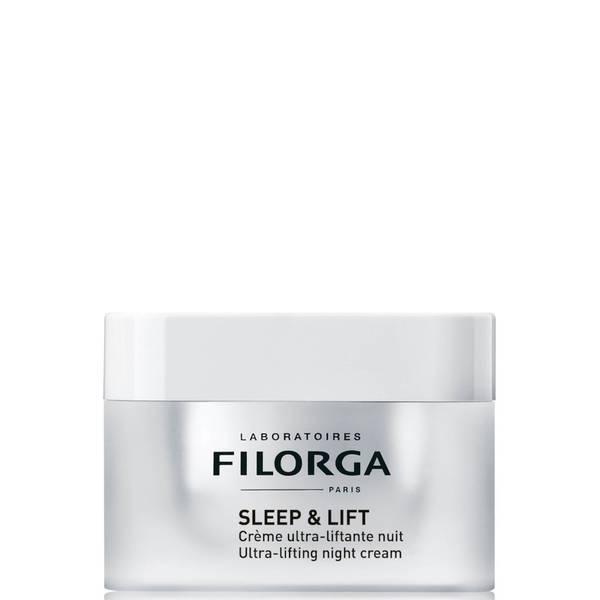 Filorga Sleep and Lift Treatment 50 ml