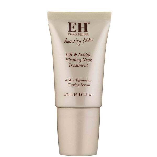 Emma Hardie Lift and Sculpt Firming Neck Treatment
