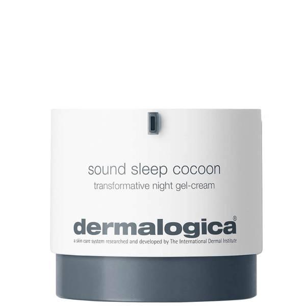 Dermalogica Sound Sleep Cocoon (1.7 fl. oz.)