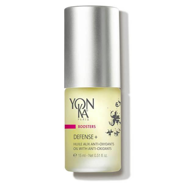 Yon-Ka Paris Skincare Booster Defense+ (15 ml.)