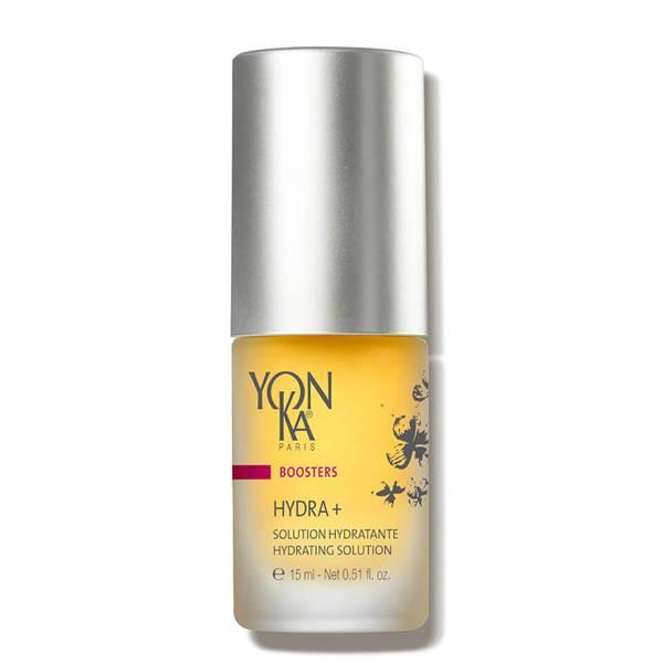 Yon-Ka Paris Skincare Booster Hydra+ (15 ml.)