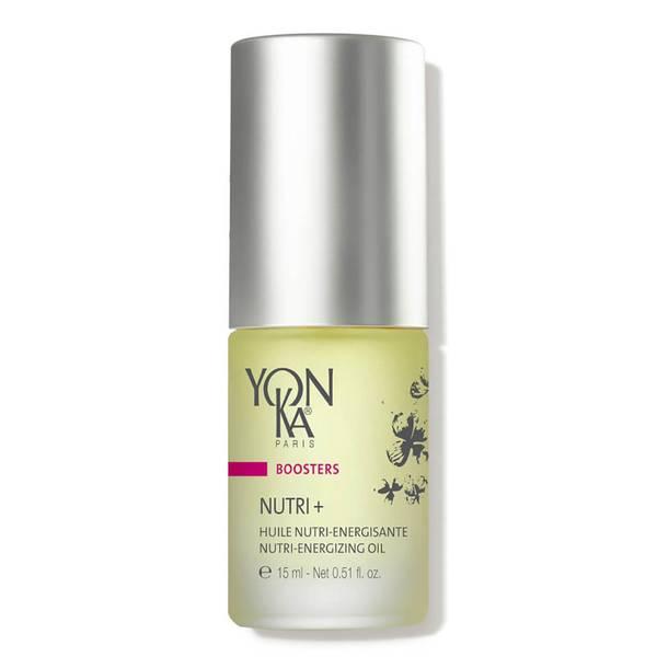 Yon-Ka Paris Skincare Booster Nutri (0.5 fl. oz.)