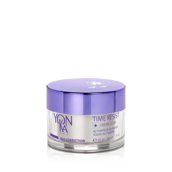 Yon-Ka Paris Skincare Time Resist Jour (50 ml.)