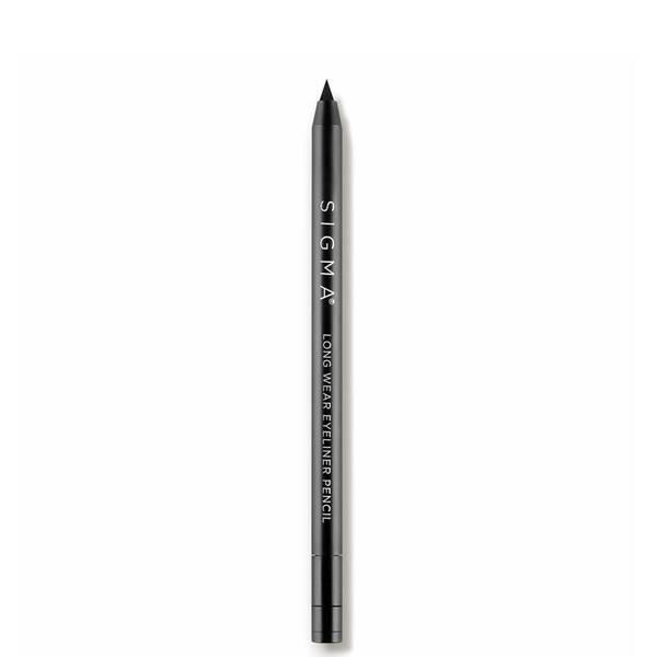 Sigma Long Wear Eyeliner Pencil - Wicked