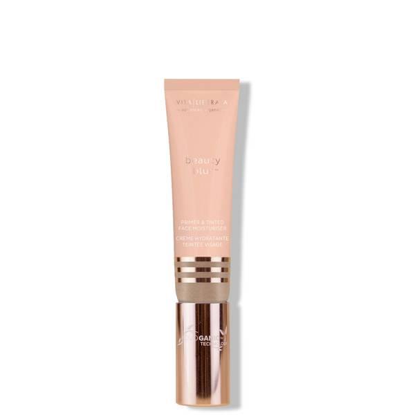 Vita Liberata Beauty Blur Skin Tone Optimizer - Latte Light