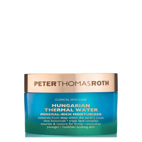 Peter Thomas Roth Hungarian Thermal Water Mineral-Rich Moisturizer (1.7 oz.)