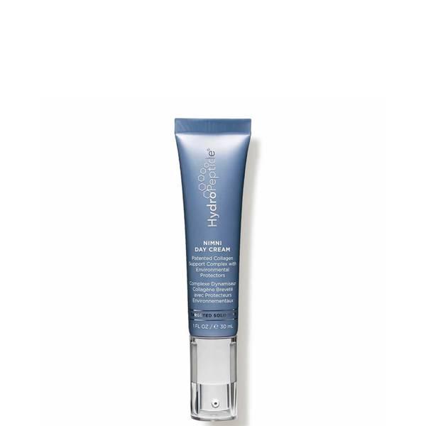 HydroPeptide Nimni Day Cream 30ml