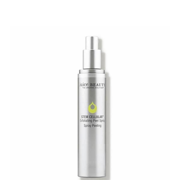 Juice Beauty STEM CELLULAR Exfoliating Peel Spray (1.7 oz.)