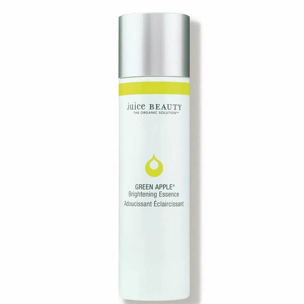 Juice Beauty GREEN APPLE Brightening Essence (4 fl. oz.)