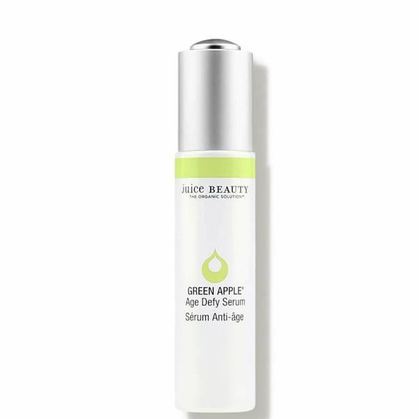 Juice Beauty GREEN APPLE Age Defy Serum (1 fl. oz.)