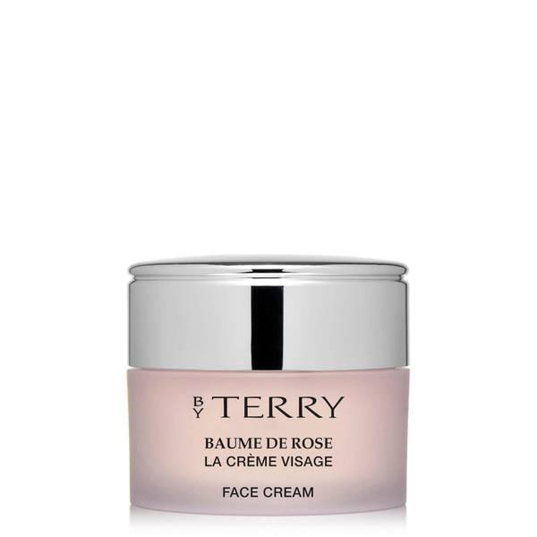 Crema facial Baume de Rose La Creme Visage de By Terry 50 ml