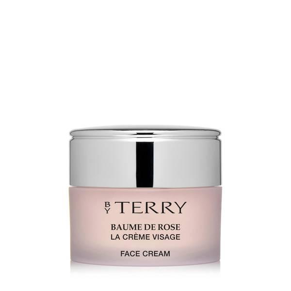 By Terry Baume de Rose La Creme Visage Face Cream 50 ml