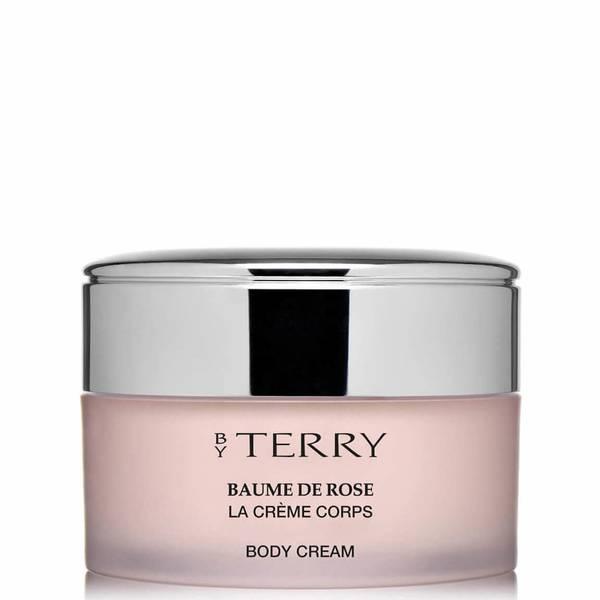 By Terry Baume de Rose La Creme Corps Body Cream 200ml