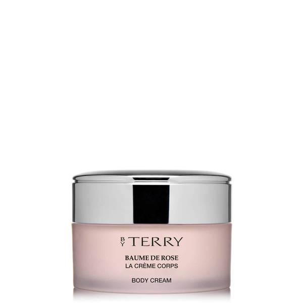 By Terry Baume de Rose La Creme Corps Body Cream 200 ml