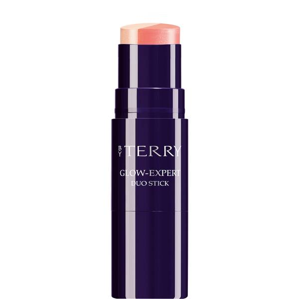 By Terry Glow-Expert Duo Stick - No. 3 Peachy Petal (7.3 ml.)