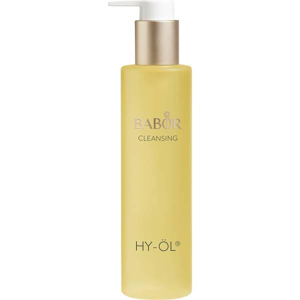 BABOR Cleansing HY-OL Oil 200ml