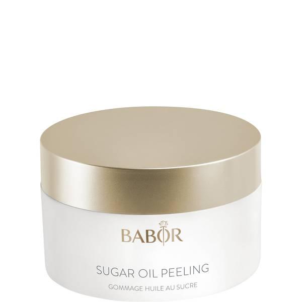 BABOR Cleansing Sugar Oil Peeling 50ml