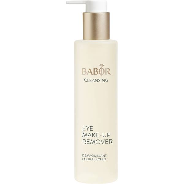 BABOR Cleansing Eye Make-Up Remover 100ml