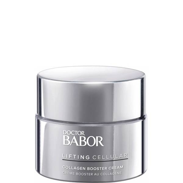 BABOR Doctor Lifting Cellular Collagen Booster Cream 50ml
