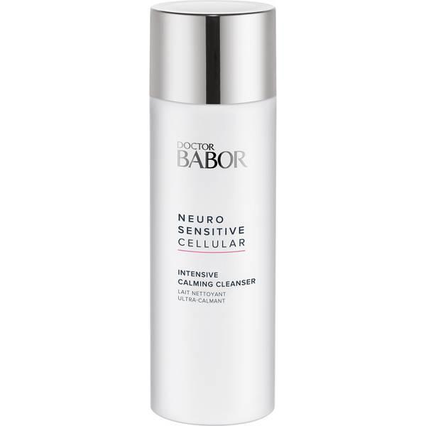 BABOR Doctor Neuro Sensitive Cellular Intensive Calming Cleanser 150ml