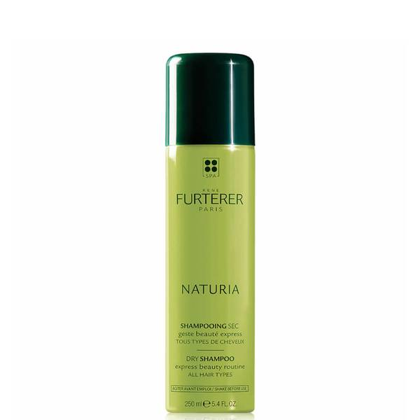 René Furterer NATURIA Dry Shampoo (5.4 oz.)