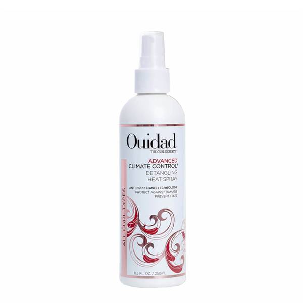 Ouidad Advanced Climate Control Detangling Spray 250ml