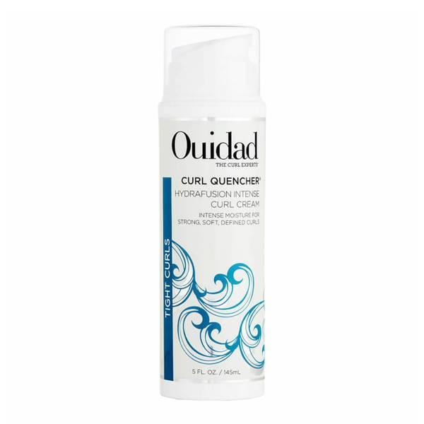 Ouidad Curl Quencher Hydrafusion Intense Curl Cream (5 fl. oz.)