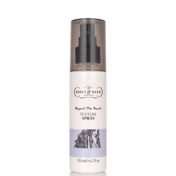 Percy & Reed Beyond the Beach Texture Spray