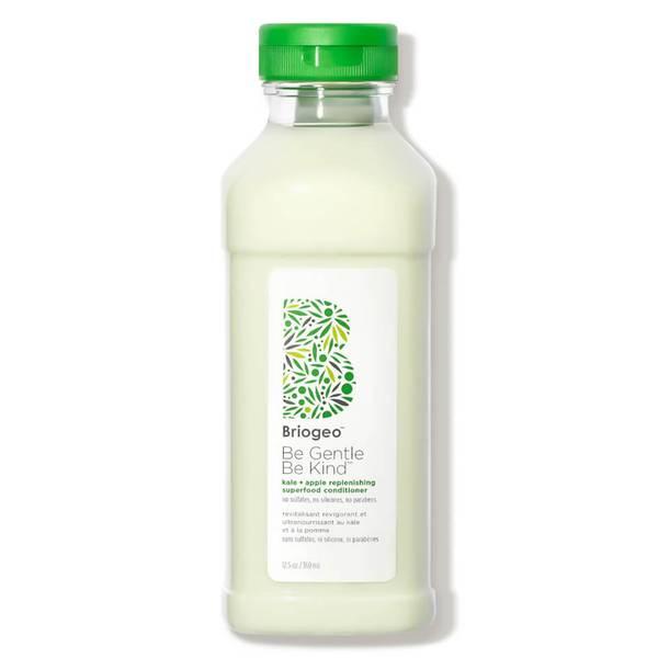 Briogeo Be Gentle Be Kind Kale Apple Replenishing Superfood Conditioner (12.5 oz.)