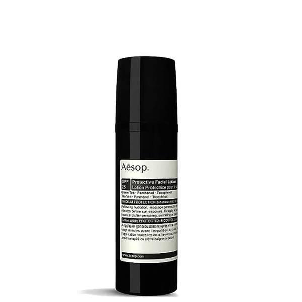 Aesop Protective Facial Lotion SPF25