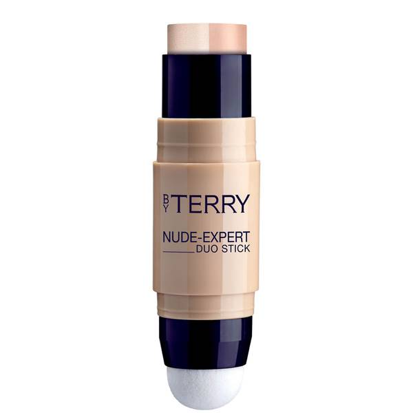 By Terry Nude-Expert Foundation (Various Shades)