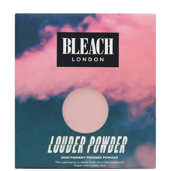 BLEACH LONDON Louder Powder P 1 Sh