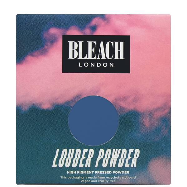 BLEACH LONDON Louder Powder Otb 4Ma