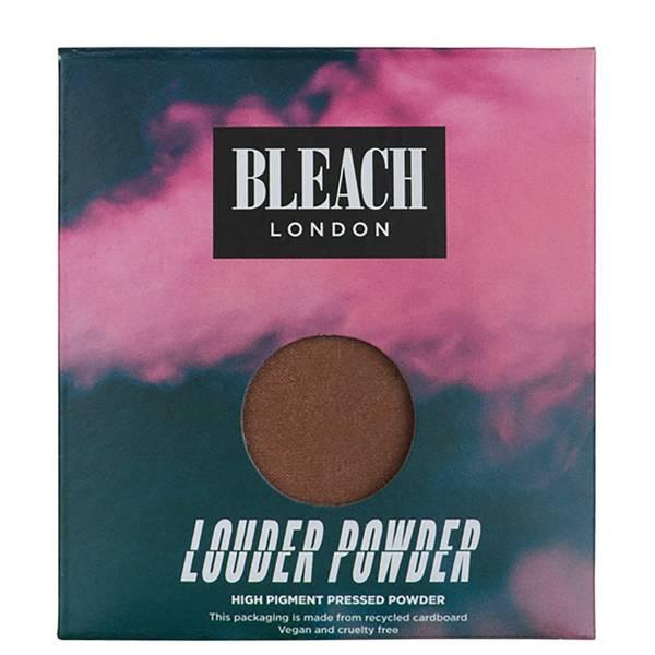 BLEACH LONDON Louder Powder ombretto B 4 Me