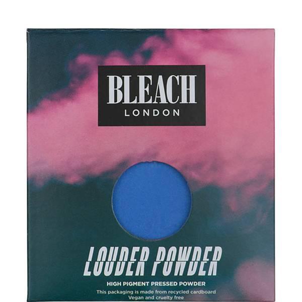 BLEACH LONDON Louder Powder Bl