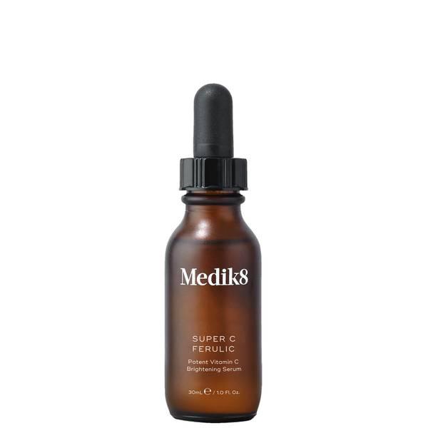 Medik8 Super C Ferulic 30ml